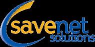 Savenet Solutions