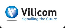 Vilicom