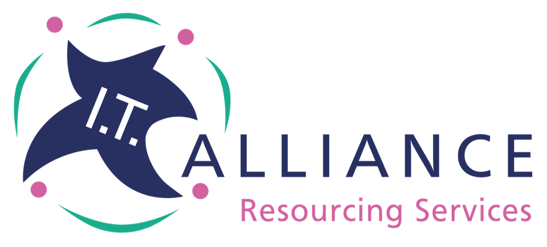 I.T. Alliance Resourcing Services