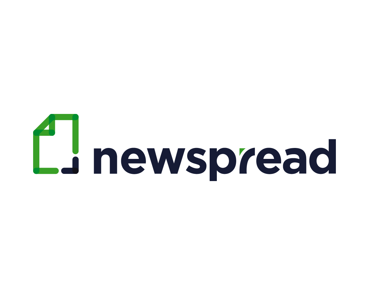 newspread parkwest