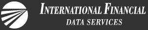 IFDS Percana Group