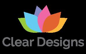 clear designs park west dublin