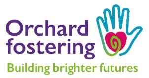 Orchard Fostering