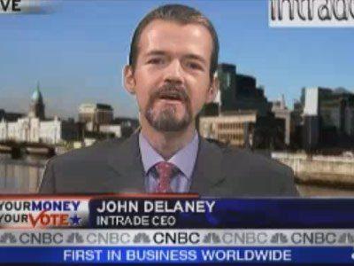 john-delaney-intrade