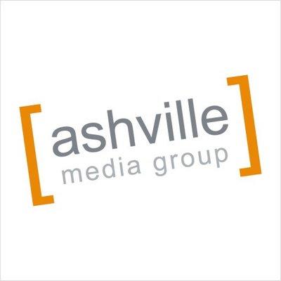 ashville media park west