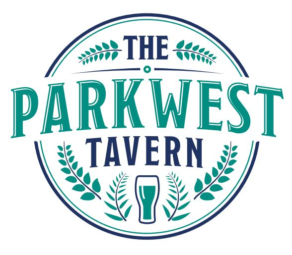 parkwest tavern park west