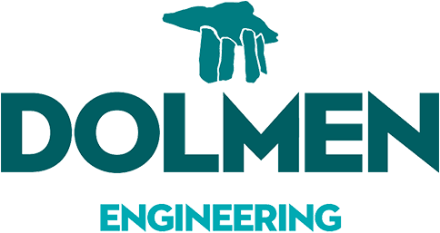 Dolmen Engineering
